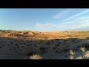 Автостопом из Лас Вегаса