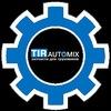 TIR AUTO MIX - новые и б/у TIR запчасти