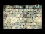 «Воины мира (3). Самураи - воины духа» (Документальный, 'ЗВЕЗДА', 2009)