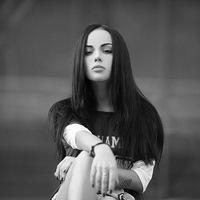 Арина Филатова