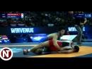 Greco Roman Wrestling - World championship - Paris 2017