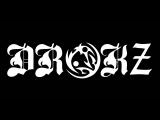 Drokz - TBA