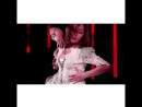taeyeon, please, don't kill me [ fmv ] ;