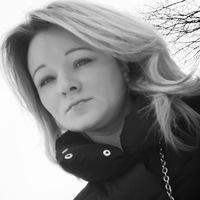 Анастасия Караткевич
