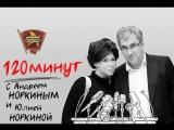 Комсомольская правда - KP.RU — live