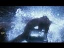 Мокрый номер (Flashdance)