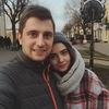 Sashka Shelyuk
