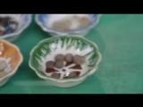 Пляжные лакомства с Кэти Ли, 1 сезон, 2 эп. Местная кухня