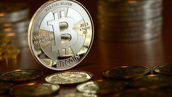 Рано или поздно, люди владеющие #Bitcoin ,будут очень состоятельными л