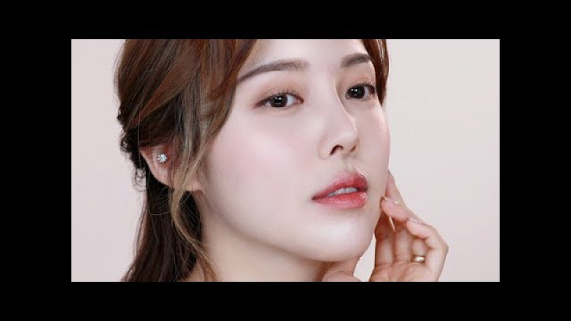 Uncovering by pony x Mamonde (with subs) 언커버링 by 포니 x 마몽드