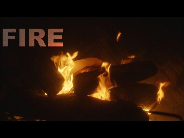 FIRE [TYS]
