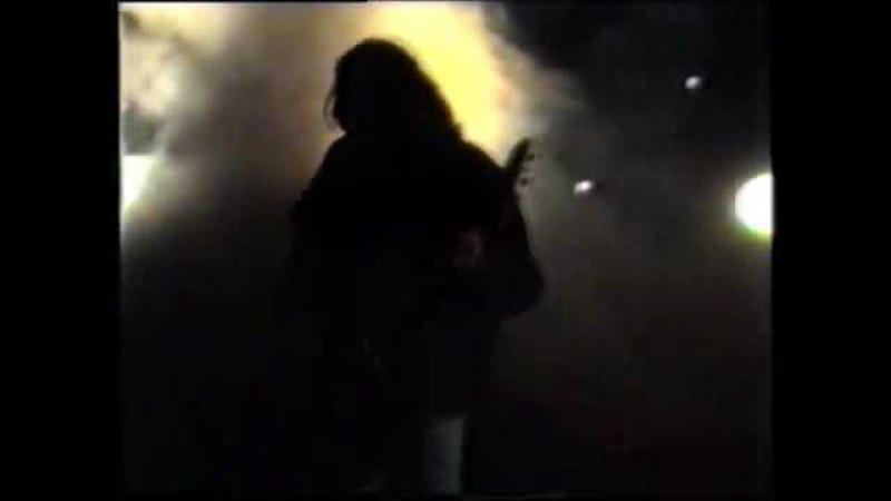 Звёзды Амура 1993 - Выступление группы Лайнер