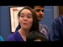 3 сезон 2 серия часть 1 Экстремальное преображение Программа похудения Майк