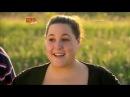 3 сезон 7 серия часть 1 Экстремальное преображение Программа похудения Дэвид и Ре...