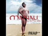 Manau - On peut tous rever