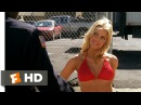 The Dukes of Hazzard (6/10) Movie CLIP - Check My Undercarriage (2005) HD