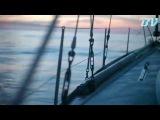 Rene Ablaze &amp BVibes - Stories On The Beach ( Original Mix )