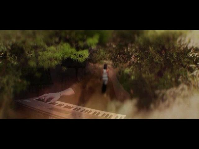 Secret Illusion - Beauty of a Lie (Official Video)