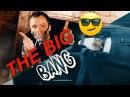 ►Moriarty The Master Big Bang