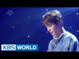 Jung Yonghwa - One Fine Day