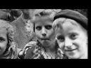 Фильм Блокадные дневники детей .