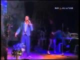 Михаил Муромов Румянец + Ночи в Сочи 1993