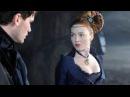 Большие надежды/Great Expectations 2012 Историческая мелодрама