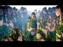 3 ЧАСА Лучшая Китайская Музыка | Гучжэн, Бамбуковая Флейта | Фоновая Музыка для Йоги, Медитации, Спа
