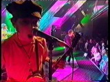 OCEAN COLOUR SCENE  HUNDRED MILE HIGH CITY(LIVE) TFI FRIDAY 1997