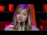 Jackie Evancho Christmas Songs - The First Noel - HD