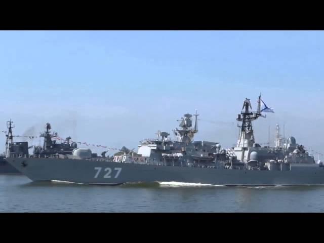 ~ NEW ВНИМАНИЕ ИГИЛ против Русских военных