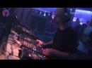 Moby   Space Ibiza DJ Set   DanceTrippin