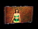 Behind the Scenes - Katy Perry the making of The Sims 3: Showtime (feat. Part of Me) - Courtesy EA