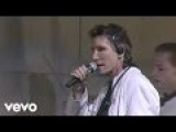 Roger Waters, Van Morrison, The Band - Comfortably Numb