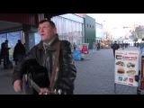 Александр Мухин - Вадим Казаченко - Белая метелица - YouTube Music За окном метель кружи...