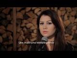 Elina Born & Stig Rasta - Kõnõtraat (lyrics)