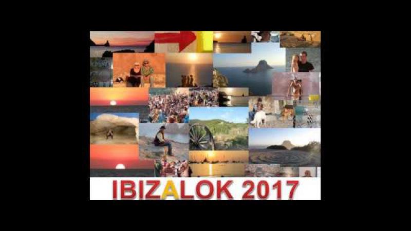 Open House Ibizalok 2017 Russian Human Design Alokanand Diaz
