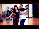SRNO - Give It All Up (ft. Gia Koka) - Kadu Pires &amp Larissa Thayane - Zouk Dance at Zouk Atlanta