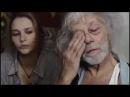 ЦВЕТЫ ОТ ЛИЗЫ Все серии подряд, фильм целиком Русская мелодрама про любовь лучший фильм