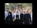 Атеистический дайджест 110. Светское государство для служителей культа