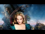 СЕДЬМОЕ НЕБО~Вячеслав Тимофеев~Красивая сказка о ЛЮБВИ