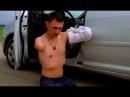 В ЭТО ТРУДНО ПОВЕРИТЬ. Русский Ник Вучич мужчина без рук и ног, бизнесмен, отец 3 детей