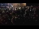 Маланка Красноильск 14.01.2017 ч.4 Дял (deal)