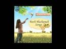 BaShana HaBa'ah (Original Performer) - Rosh Hashanah Songs