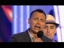 Лучшие видео youtube на сайте main-host КВН Союз - 2013 Юрмала