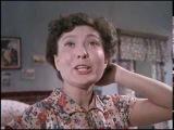 Шарф любимой (1955) СССР, кинокомедия
