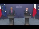 Мальта омрачит Британии выход из ЕС - в назидание другим