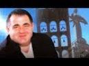 Aram Asatryan - Xosq em tvel ktanem