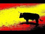 Spanish musicИспанская музыка(Traditional)
