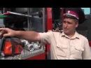 Сучасна спецтехніка для білоцерківських пожежників та рятувальників